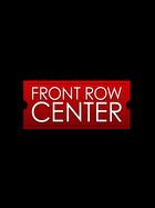 Front Row Center: Season 1