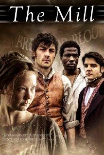 The Mill: Season 2