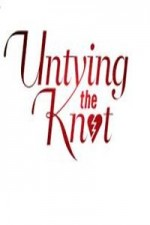 Untying The Knot: Season 1