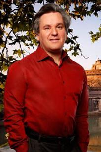 Pappano's Essential Tosca