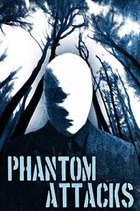 Phantom Attack