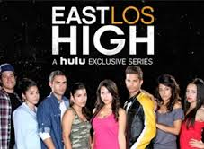 East Los High: Season 3
