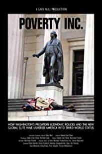 Poverty Inc