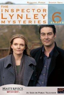 The Inspector Lynley Mysteries: Season 6