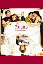 Rules Of Engagement: Season 3
