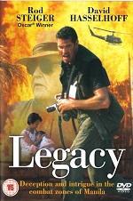Legacy 1998