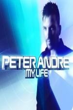 Peter Andre My Life: Season 1