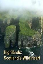 Highlands: Scotland's Wild Heart: Season 1