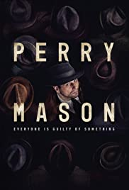 Perry Mason (2020): Season 1