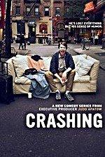 Crashing (2017): Season 1