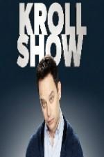 Kroll Show: Season 1