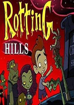 Rotting Hills
