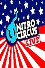 Nitro Circus Live: Season 1