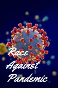 Race Against Pandemic
