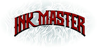 Ink Master: Season 4