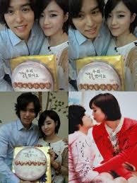 Wgm Woojung Couple