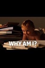 Why Am I?: Season 1