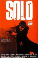 Solo (1970)