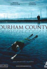 Durham County: Season 1