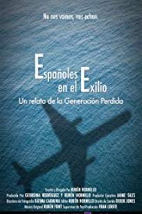 Spanish Exile