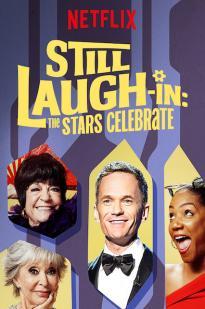 Still Laugh-in: The Stars Celebrate