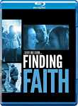 Finding Faith 2013