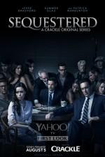 Sequestered: Season 1