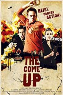 The Come Up 2012