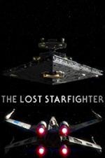 The Lost Starfighter