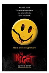 The Night 2011