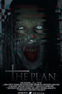 The Plan 2017