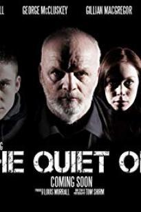 The Quiet One 2014