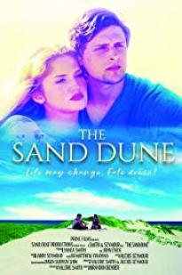 The Sand Dune