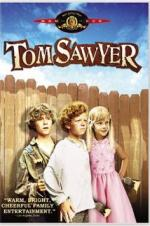 Tom Sawyer 1973