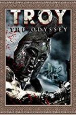 Troy 2 The Odyssey