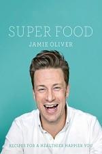 Jamie's Super Food: Season 1