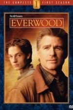 Everwood: Season 3