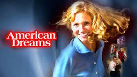American Dreams: Season 1