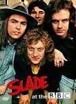Slade At The Bbc