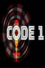 Code 1: Season 2