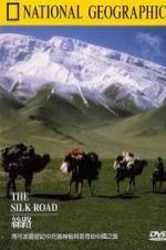 Treasure Seekers: The Silk Road