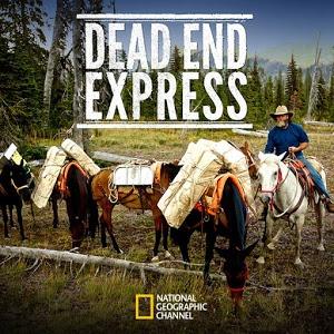 Dead End Express: Season 1