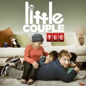 The Little Couple: Season 5