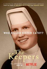 The Keepers: Season 1