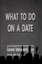 What To Do On A Date