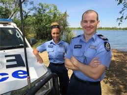 Garda Down Under: Season 1