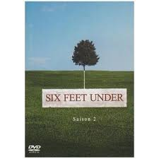 Six Feet Under: Season 2