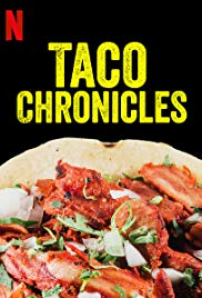 Taco Chronicles: Season 1