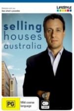 Selling Houses Australia: Season 9