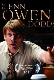 Glenn Owen Dodds